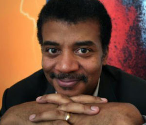 vest-n-degrasshole-173x300 Media Darling Neil deGrasse Tyson Is The Pope Of Science