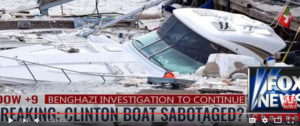 z-boating_accident2-300x126 Dispatch: Hillary And Chelsea In Fatal Boating Accident. Is One DOA, One in ICU?