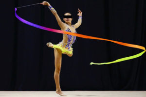 z-dispatch_logo-300x85 Dispatch: Circus Jump Rope Artist Fails To Blow California Man's Mind